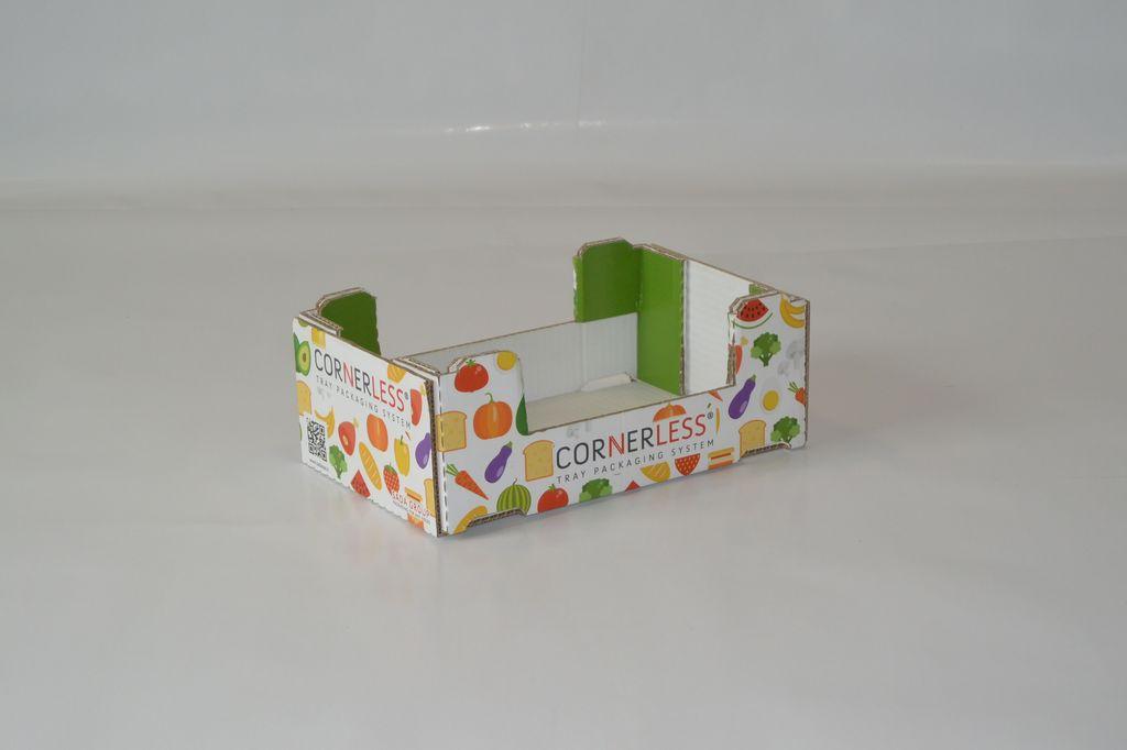 cornerless (2)_risultato